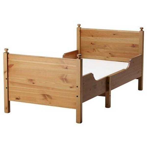 детские кровати икеа кровать чердак двухъярусная хемэнс кроватка и