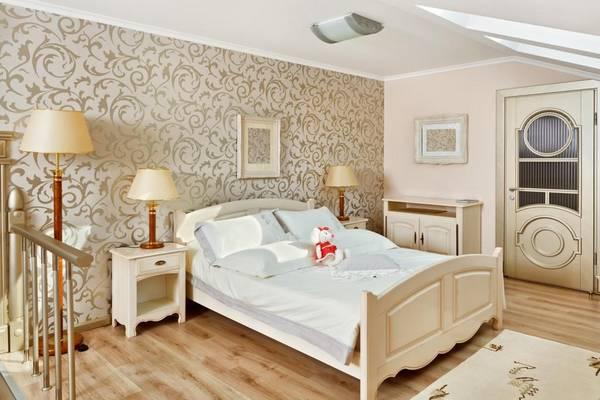 Дизайн спальни 11 кв м фото: метры интерьера Европа, идеи для 9 м, маленькая спальня