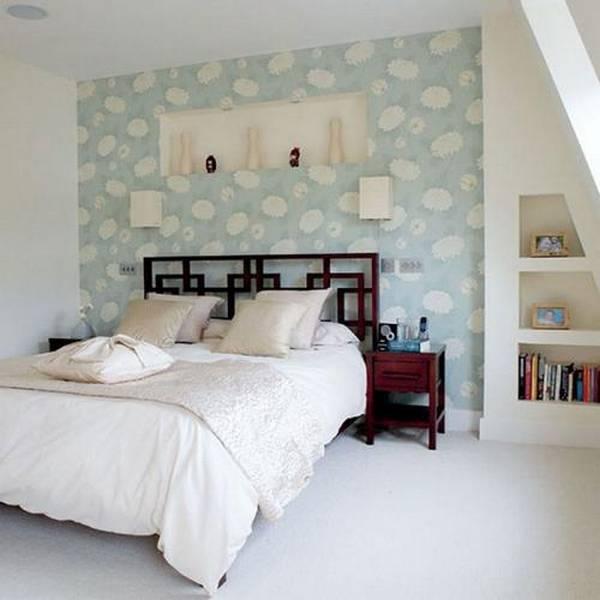 дизайн спальня прихожая фото спальни в коридоре видео