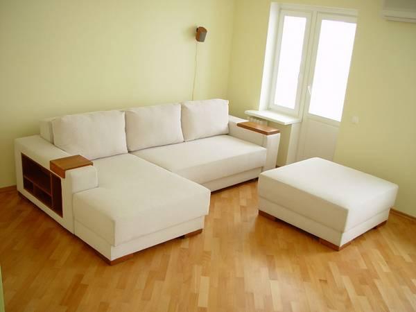 мягкая мебель для гостиной фото красивая для зала дизайн в