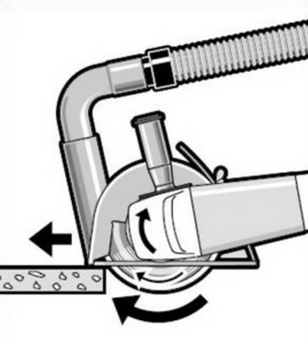 Вязание крючком большая игрушка 9