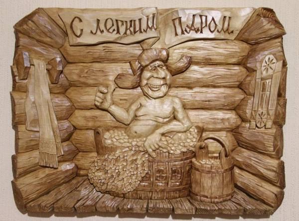 Резные панно из дерева: фото резного декора, картины из дерева Индонезия, резное панно своими руками для бани, деревянные на стену, видео 66