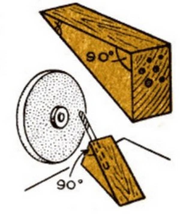 Как сделать калибровку на гироскутере 384